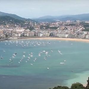 Qué ver en San Sebastián en una escapada de fin de semana