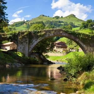Escapada por Cantabria, ruta por 5 de los pueblos más bonitos de España