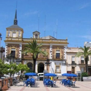 Qué ver en Huelva en dos días
