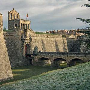 Qué ver en Jaca (España) en un fin de semana