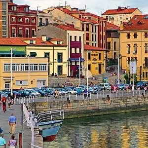 Qué ver en una escapada de fin de semana en Gijón