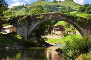 5 pueblos de Cantabria perfectos para escapadas de fin de semana